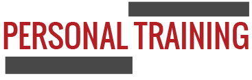 Rivertowns Personal Training Company