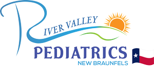 Pediatrician- River Valley Pediatrics in New Braunfels