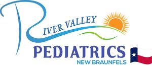 Pediatrician- River Valley Pediatrics in New Braunfels