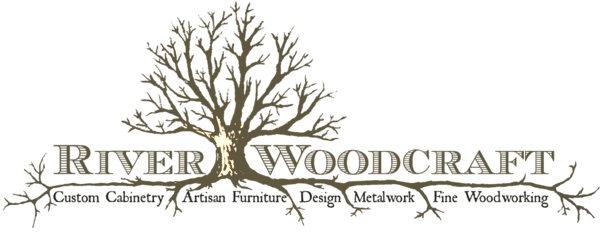River Woodcraft