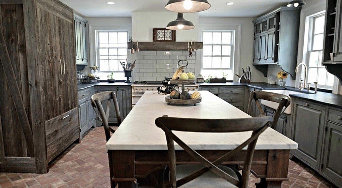 Kitchen Cabinets Doylestown