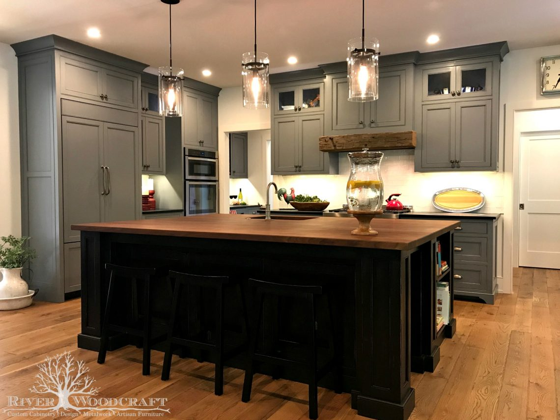 Custom cabinets pa custom kitchens pa bathroom vanity for Interior woodcraft designs