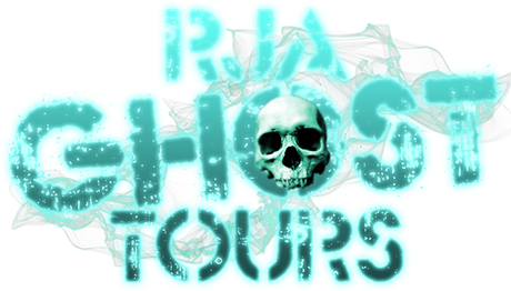 RJA Ghost Tours