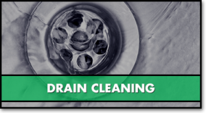 drain cleaning cta