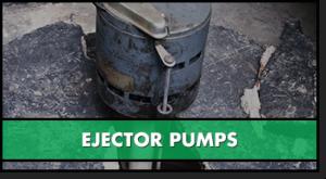 ejector pump cta