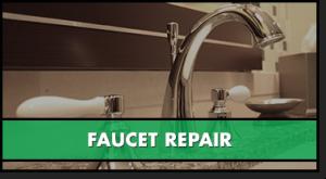 faucet repair cta