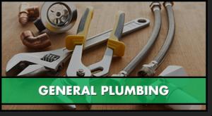 general plumbing cta
