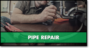 pipe repair cta