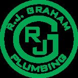RJ Graham Plumbing