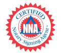 nsa_certified_logo_download_png-e1385051612492