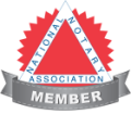 nna_member_badge_download_png-e1385051546572