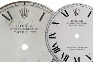 rolex10