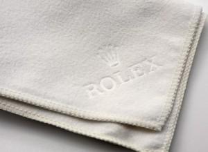 rolex6