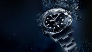 Care for your rolex watch with our jeweler's tips.