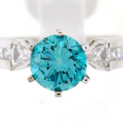 Count on us for your upcoming engagement ring.