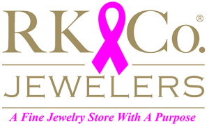 RK & Co. Jewelers