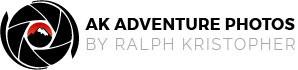 Ralph Kristopher - Adventure Photos