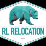 RL Relocation