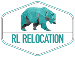 RL Relocation