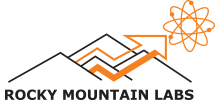 Rocky Mountain Laboratories, Inc.