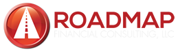 Roadmap Financial