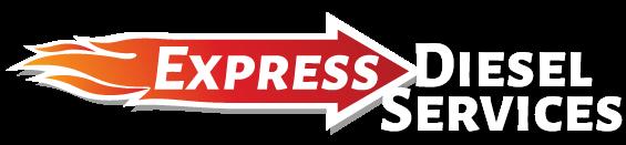 Express Diesel Services