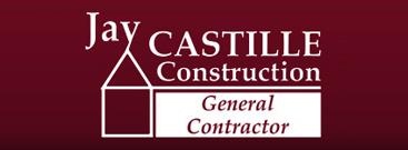 Jay Castille Construction