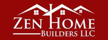 Zen Home Builders LLC
