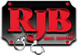 Robert J Brown Bail Bonds