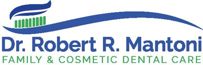 Dr. Robert Mantoni DDS