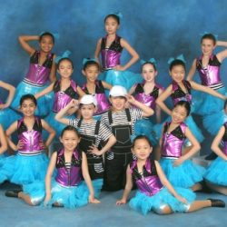 See why our Queens County dance studio is one of the best around