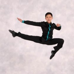 Join dance classes at Robert Mann Dance Studio and you'll be jumping for joy!
