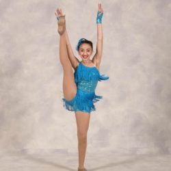 Robert Mann Dance Center makes dance classes fun and rewarding!