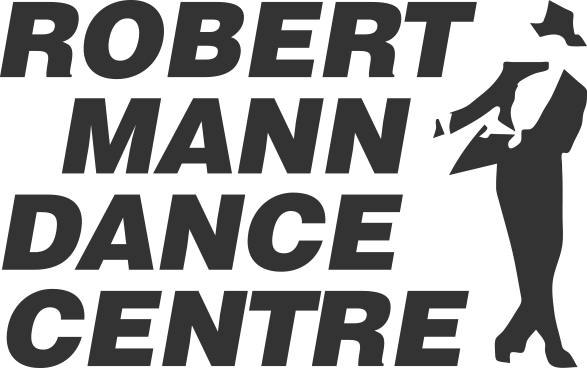 Robert Mann Dance Centre, Inc.