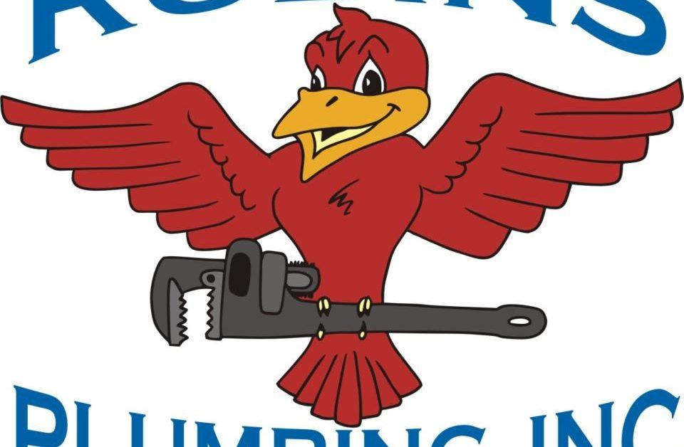Phoenix Plumbing Robins Plumbing, Inc