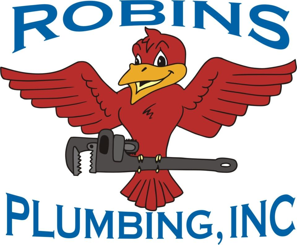 robins-logo-large