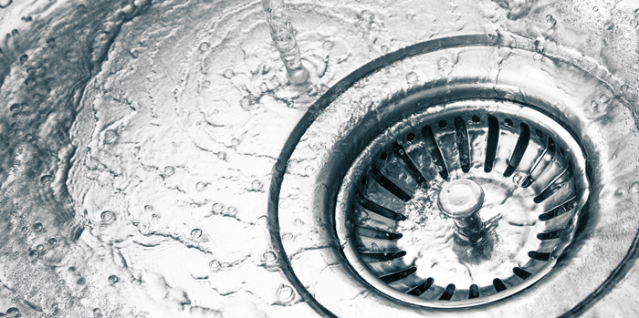 don't use drain cleaners for plumbing in phoenix