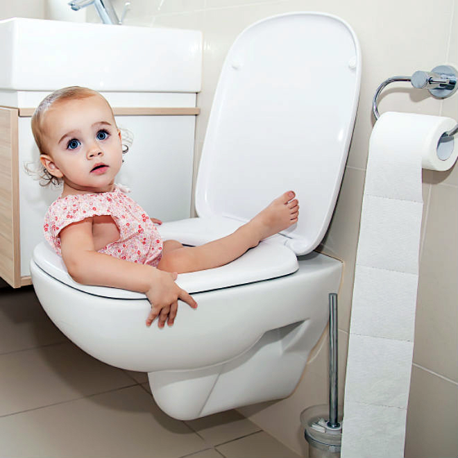 Plumbing_Tips_To_Keep_Children_Safe