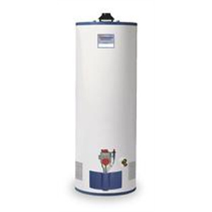 "Water heater for blog ""Repair or Replace Your Water Heater"""