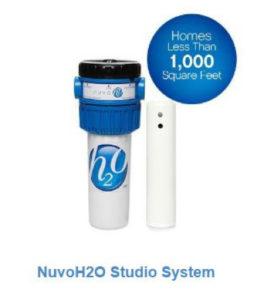 Nuvo-Studio-System