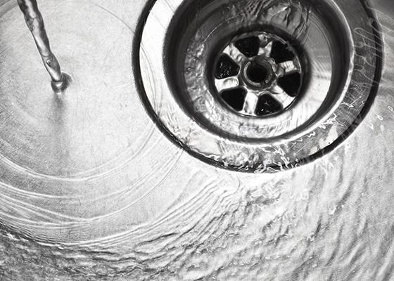 draincleaningpic