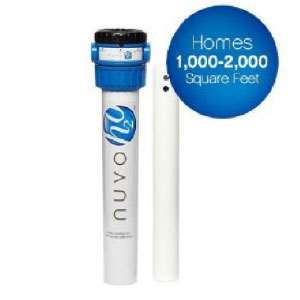 nuvo-home-system