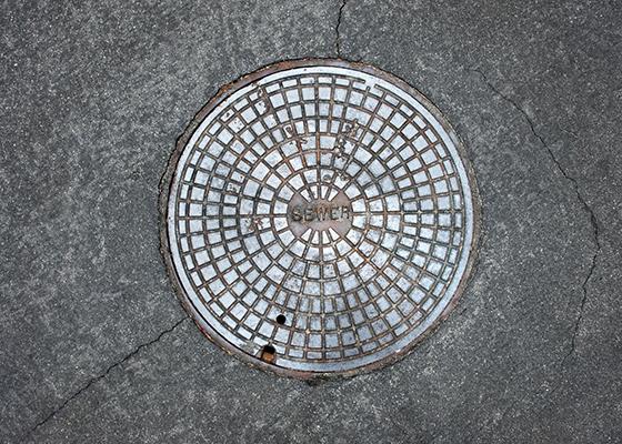 sewercamerainspectionpic