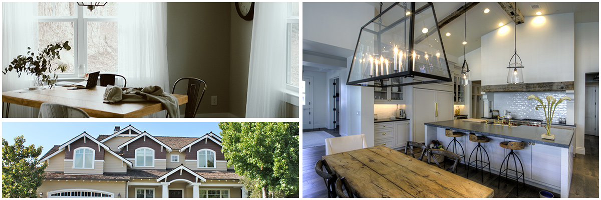 House Painting Fairfield Call Our Residential Painters Today - Residential painting