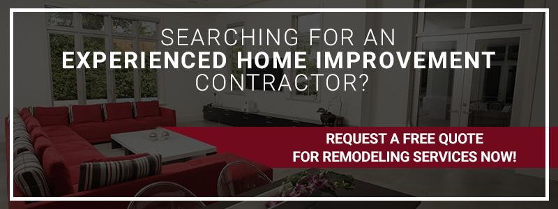 Javascript Home Improvement Remodeling on do it yourself remodeling, inside out remodeling, landscaping remodeling, bathroom remodeling, mobile home remodeling, exterior home remodeling,