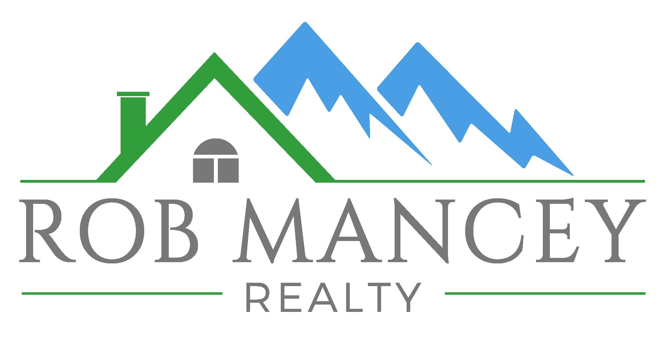 Rob Mancey Real Estate