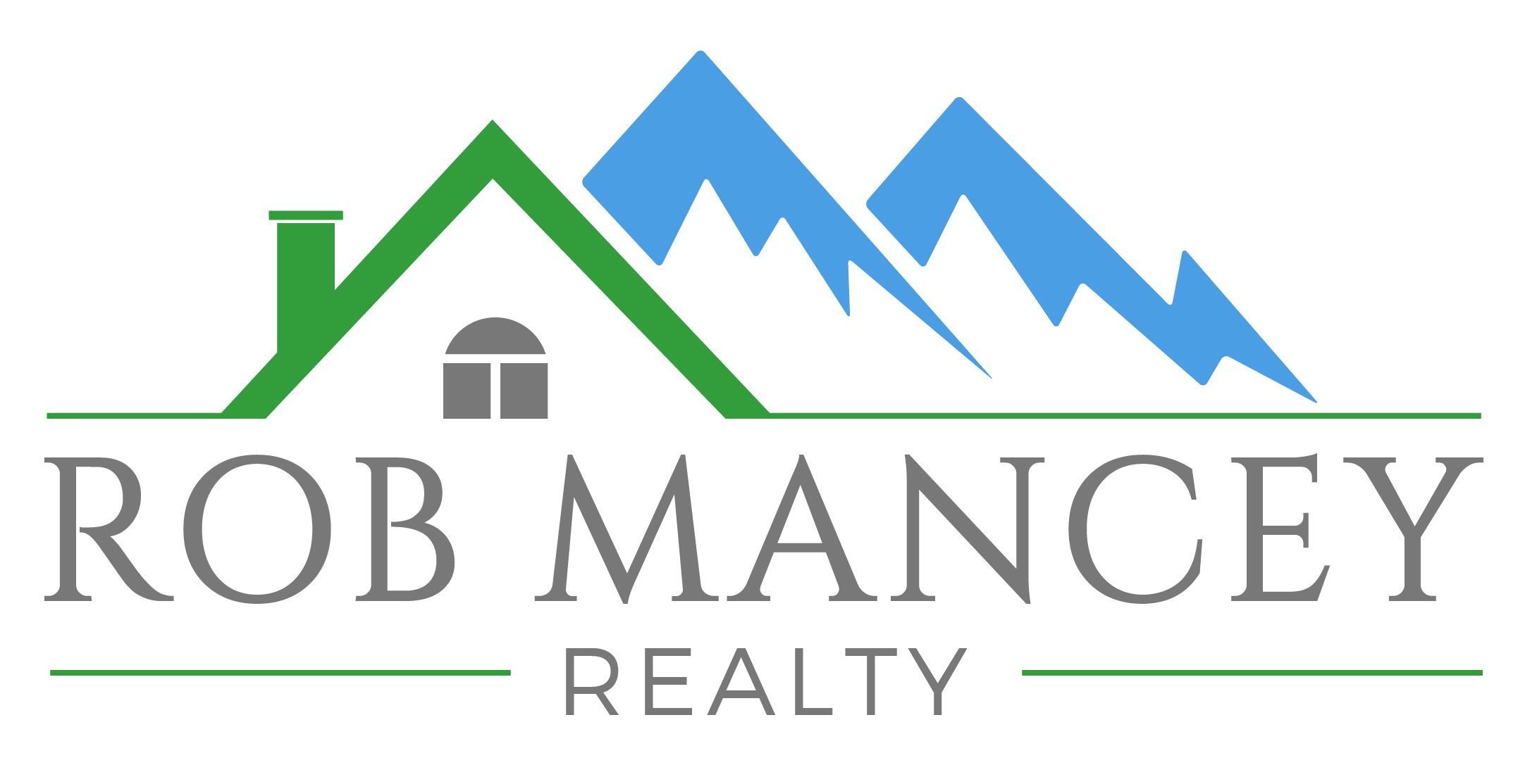 Rob Mancey Real Estate