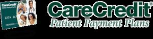 CareCreditCard-300x78.1