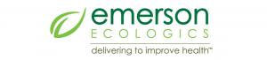 Emerson-Ecologics-300x68.1