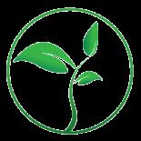 RCW-Circle-Icon.1